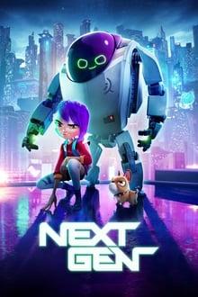 Voir Nouvelle génération (2018) en streaming
