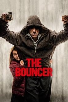 Voir Lukas (2018) en streaming