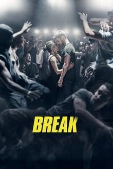 Image Break