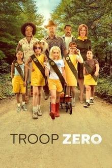 Image Troop Zero