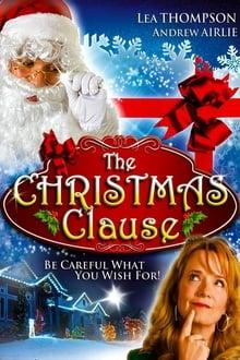 Image Un souhait pour Noël