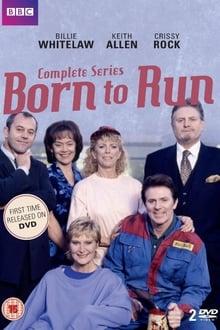 Image Born to Run