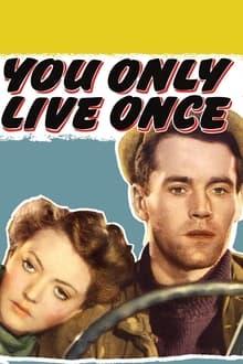 J'ai le droit de vivre (1937)
