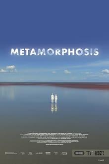 image Métamorphose