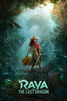 image Raya et le dernier dragon