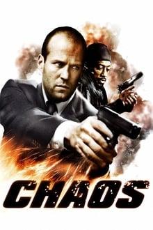 Image Chaos
