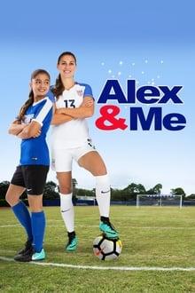 Voir Une saison avec Alex (2018) en streaming