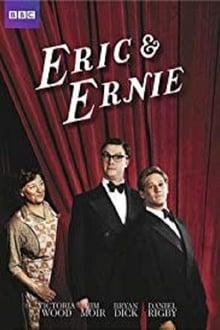 Image Eric & Ernie