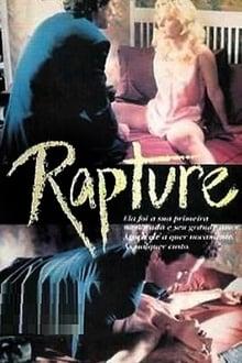 Image Rapture