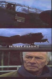Image Night Flight