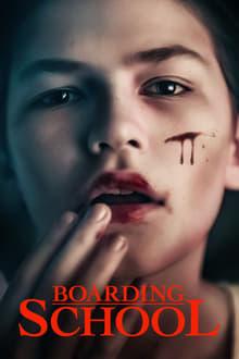 Image L'Internat