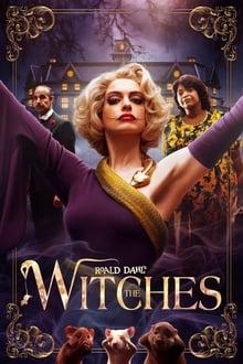 Image Sacrées Sorcières