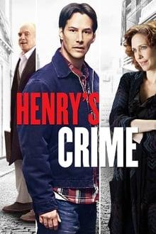 Voir Braquage à New-York (2010) en streaming