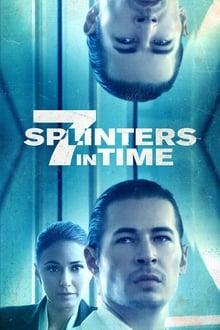 Image 7 Splinters in Time