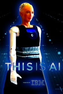 Image This Is A.I.