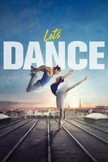 Image Let's Dance