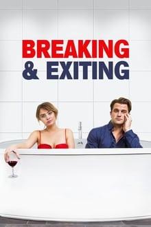 Voir Le casse-cœur (2018) en streaming