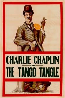 Charlot danseur (1914)