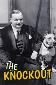 Charlot et Fatty dans le ring (1914)