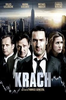 Image Krach