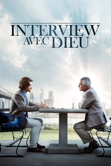 Image Interview avec Dieu