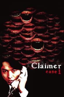 Image Claimer: Case 1