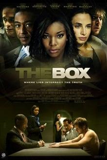 Image The Box
