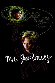 Image Mr. Jealousy
