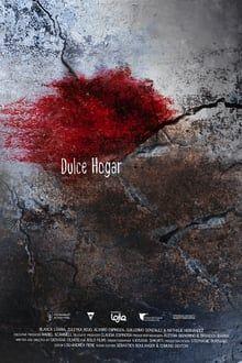 Image Dulce Hogar
