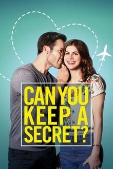 Voir Un secret bien gardé (2019) en streaming