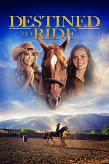 Voir La passion en héritage (2018) en streaming