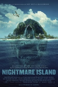 Image Nightmare Island