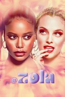 Image Zola