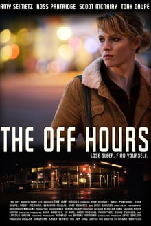 Image The Off Hours