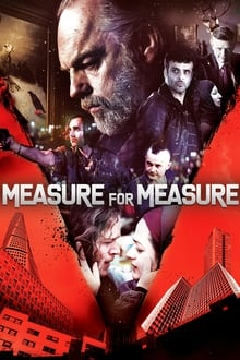 Image Measure for Measure