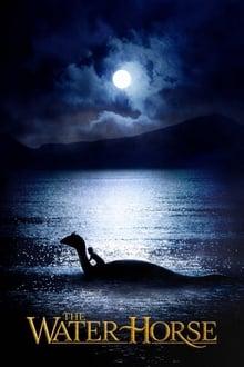 Image Le Dragon des mers : La Dernière Légende