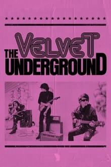 image The Velvet Underground