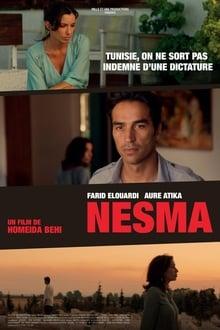 Image Nesma