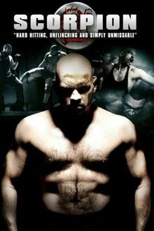 Voir Scorpion (2007) en streaming