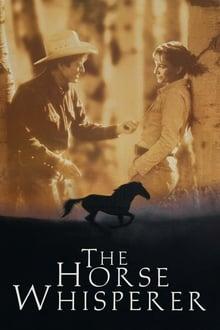 Image L'Homme qui Murmurait à l'Oreille des Chevaux