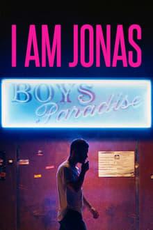 Voir Jonas (2018) en streaming