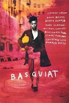 Image Basquiat