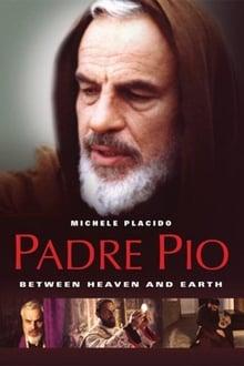 Image Padre Pio: Tra cielo e terra