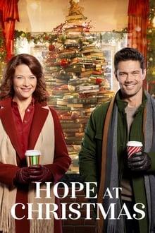 Voir Un nouveau chapitre pour Noël (2018) en streaming