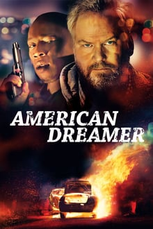 Image American Dreamer