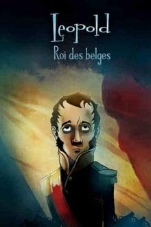 Image Léopold, roi des Belges 2018