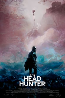 Image The Head Hunter