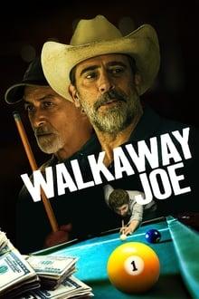 Image Walkaway Joe