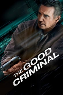 Image The Good Criminal