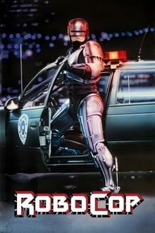 Image RoboCop 1987